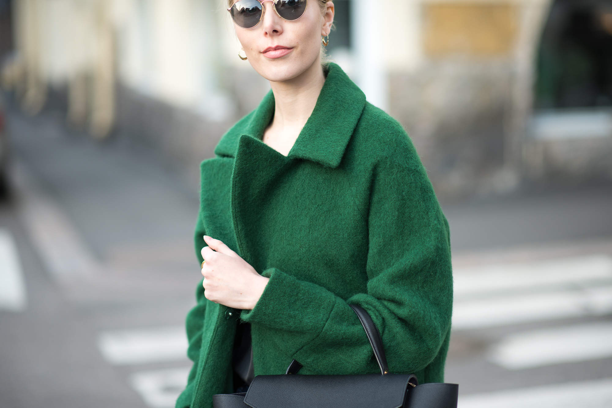Style Plaza Nordic Fashion 20