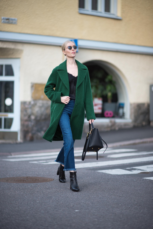 Style Plaza Nordic Fashion 3