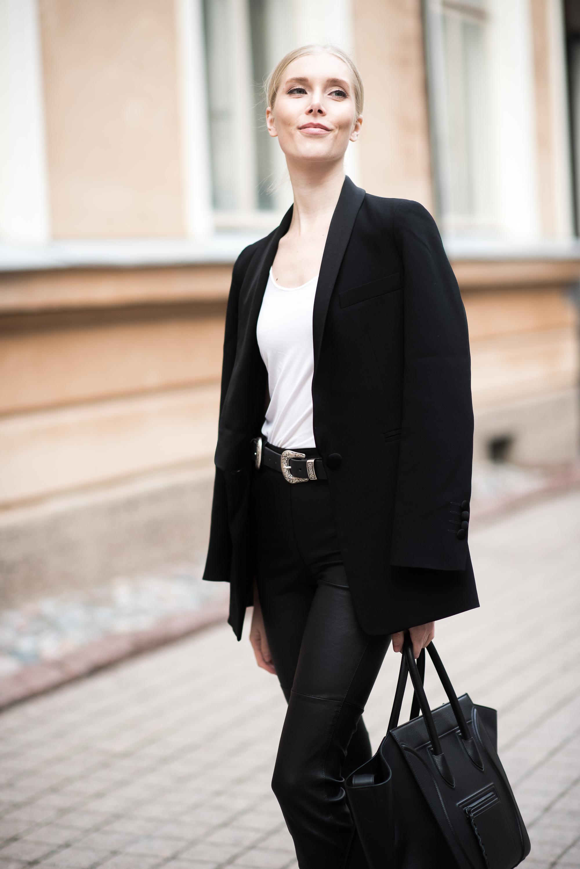 Style Plaza Nordic Fashionblogger6