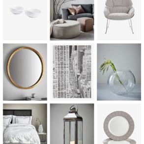 Styleplaza Interior Design Jotex1