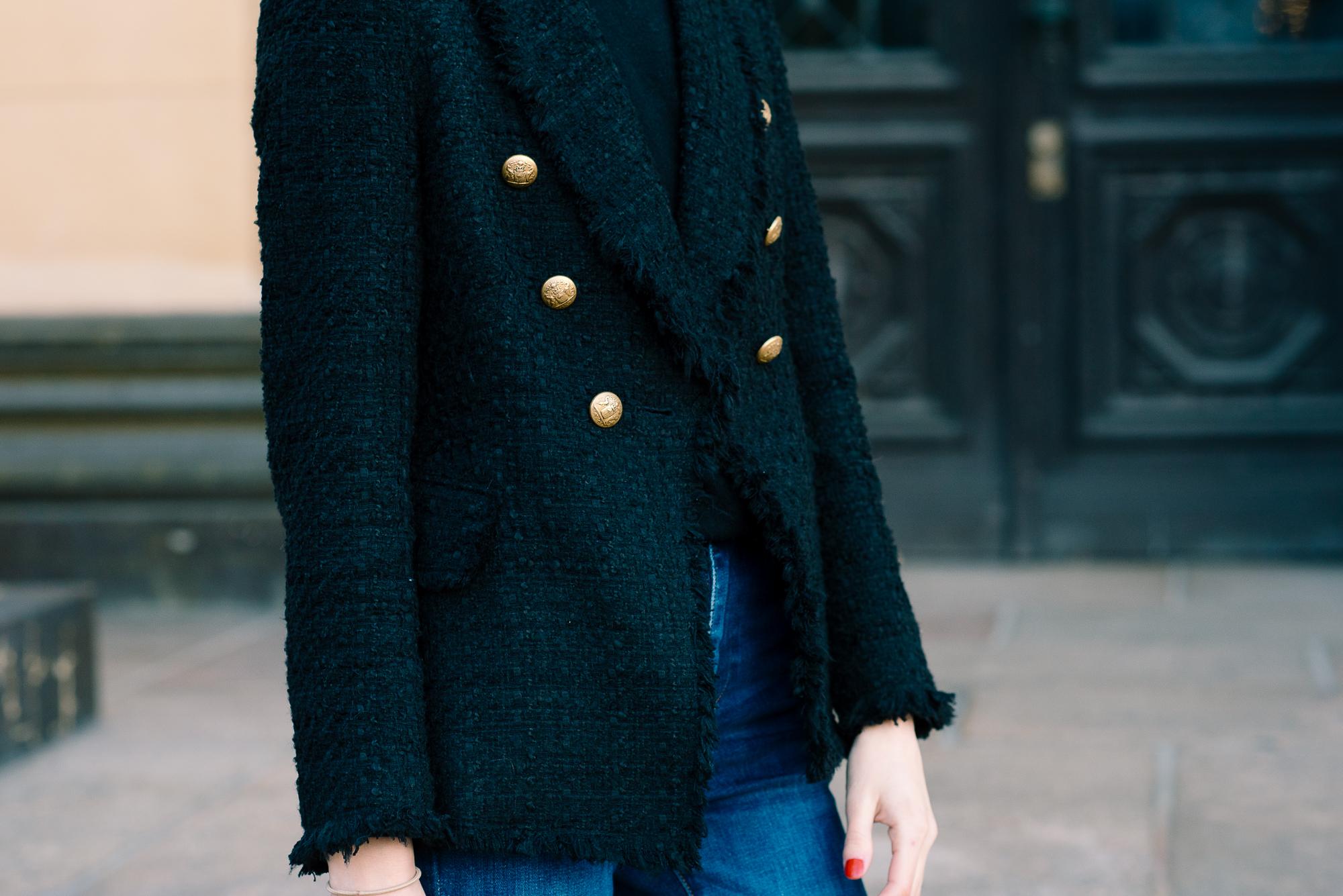Style Plaza Nordic Fashionblog 13