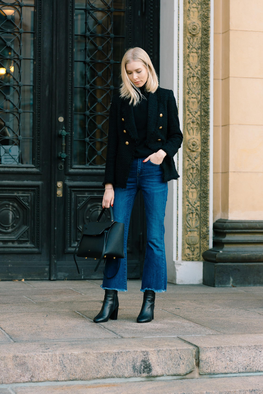 Style Plaza Nordic Fashionblog 8