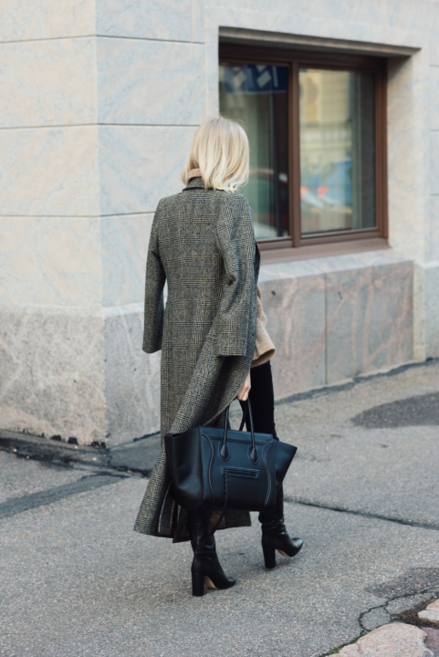 Style Plaza Nordic Blogger 14