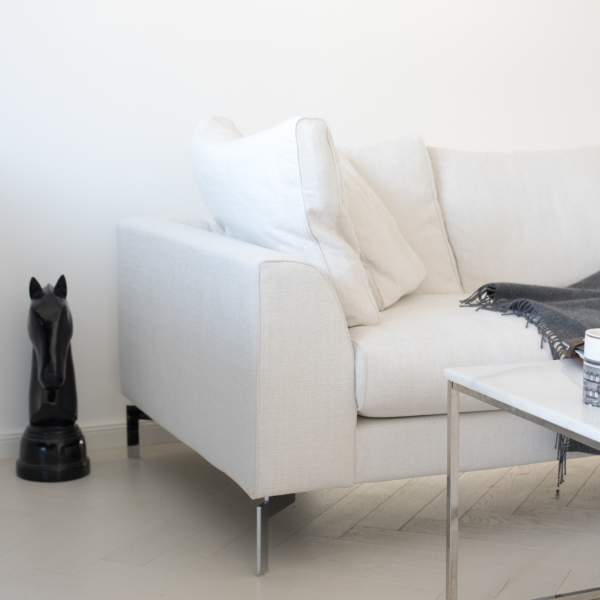Style Plaza Home3
