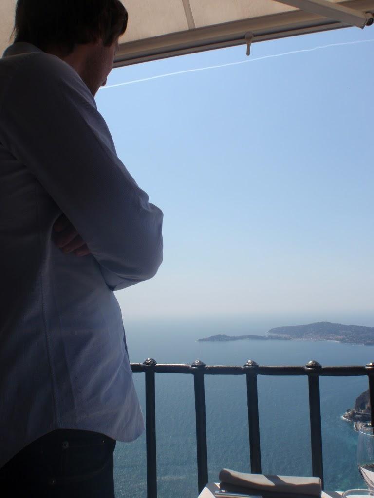 St Tropez 003