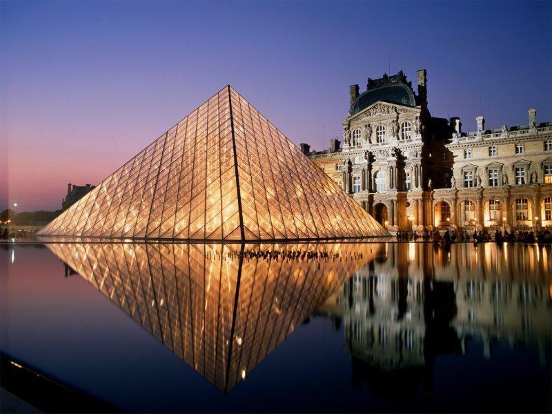Pariisi 4