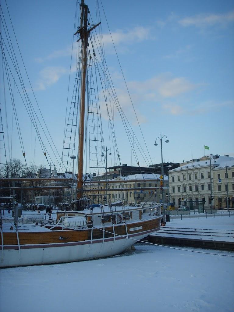 Finland Joulu 09 284
