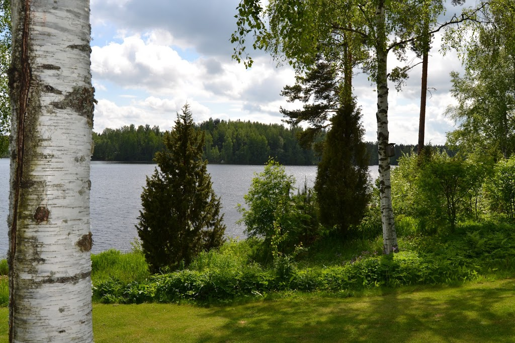 Finland 2012 3201