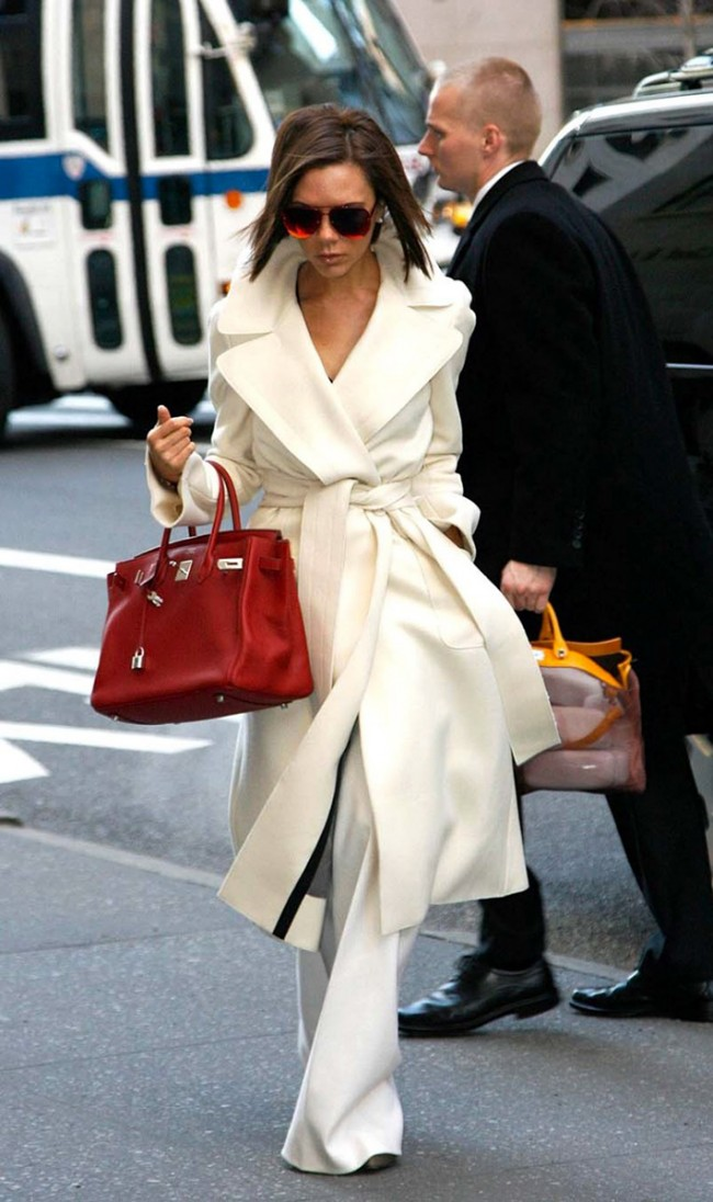 celebrities-hermes-birkin-bag