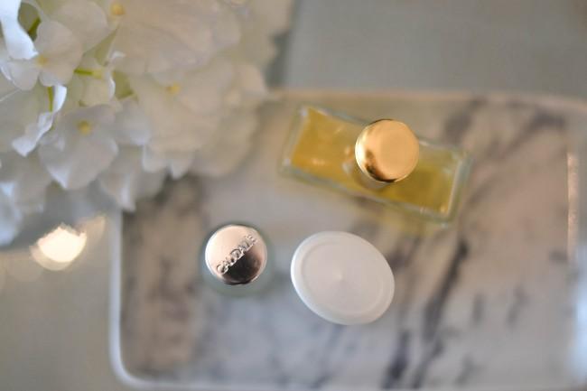 beauty essentials2