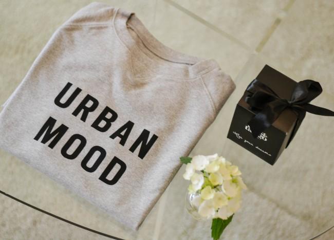 urbanmood1