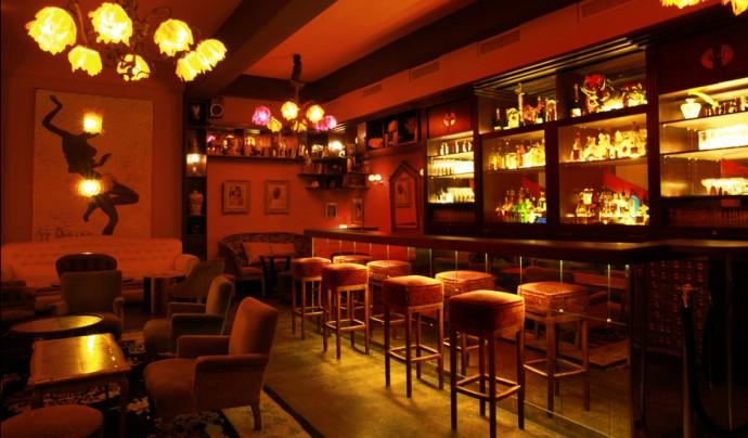 THB-9-tres-honore-bar-paris-cocktail