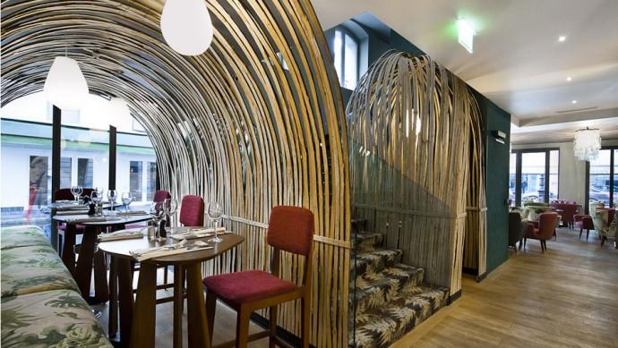 restaurant-tres-honore-paris-rdc