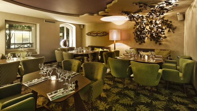 restaurant-tres-honore-paris-salon