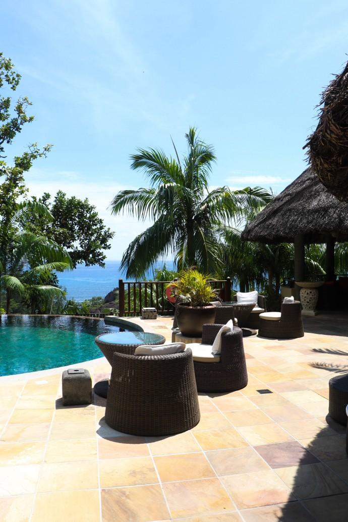 Seychelles 01 E1424079427605