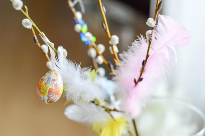 Easter E1427730829366