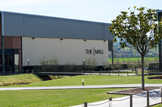 the mall4