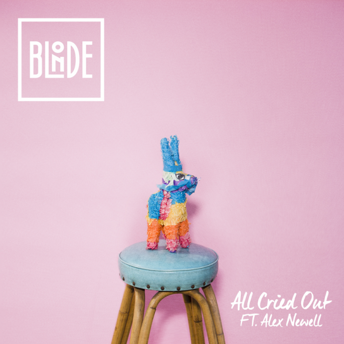 Blonde All Cried Out 2015 1500x1500 E1431341669446