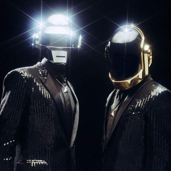Simone Remix Daft Punk Lose Yourself To Dance E1432815064327
