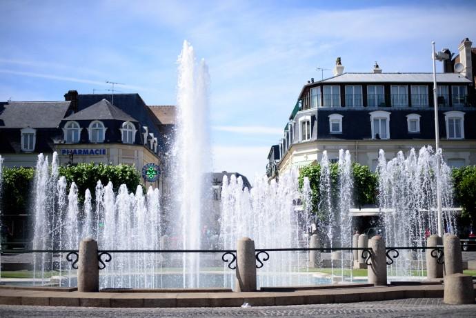 Deauville26 E1435759505358