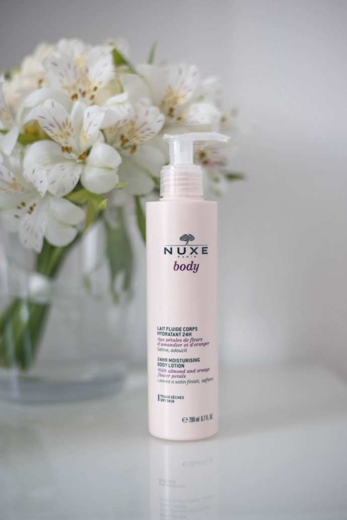 nuxe6
