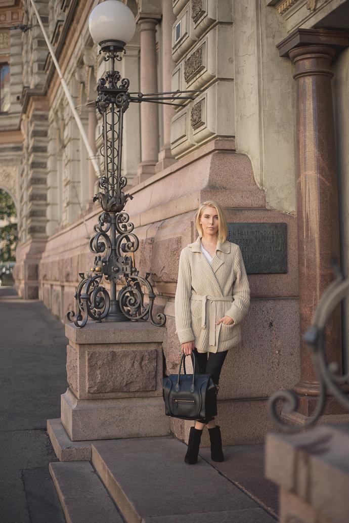 anna-sofia-style-plaza-wool-cardigan-8