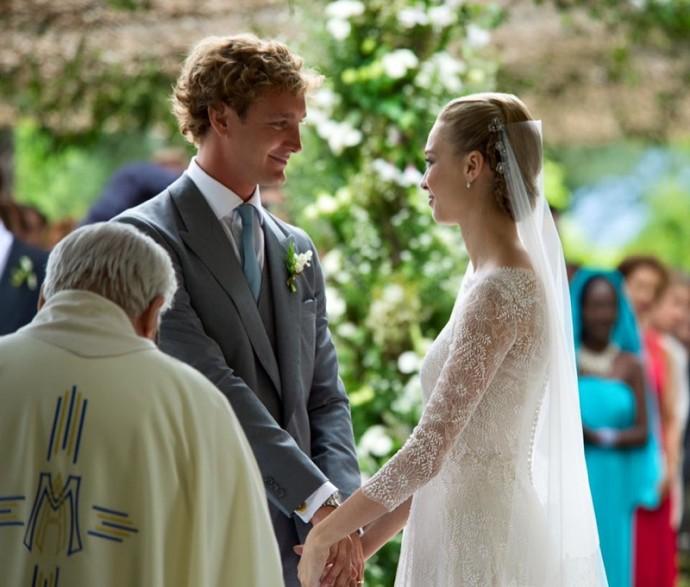 Beatrice-Borromeo-Armani-Wedding-Dress