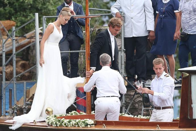 Pierre-Casiraghi-Beatrice-Borromeo-Wedding-Italy-2015