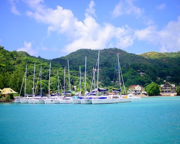Seychellit Praslin 17