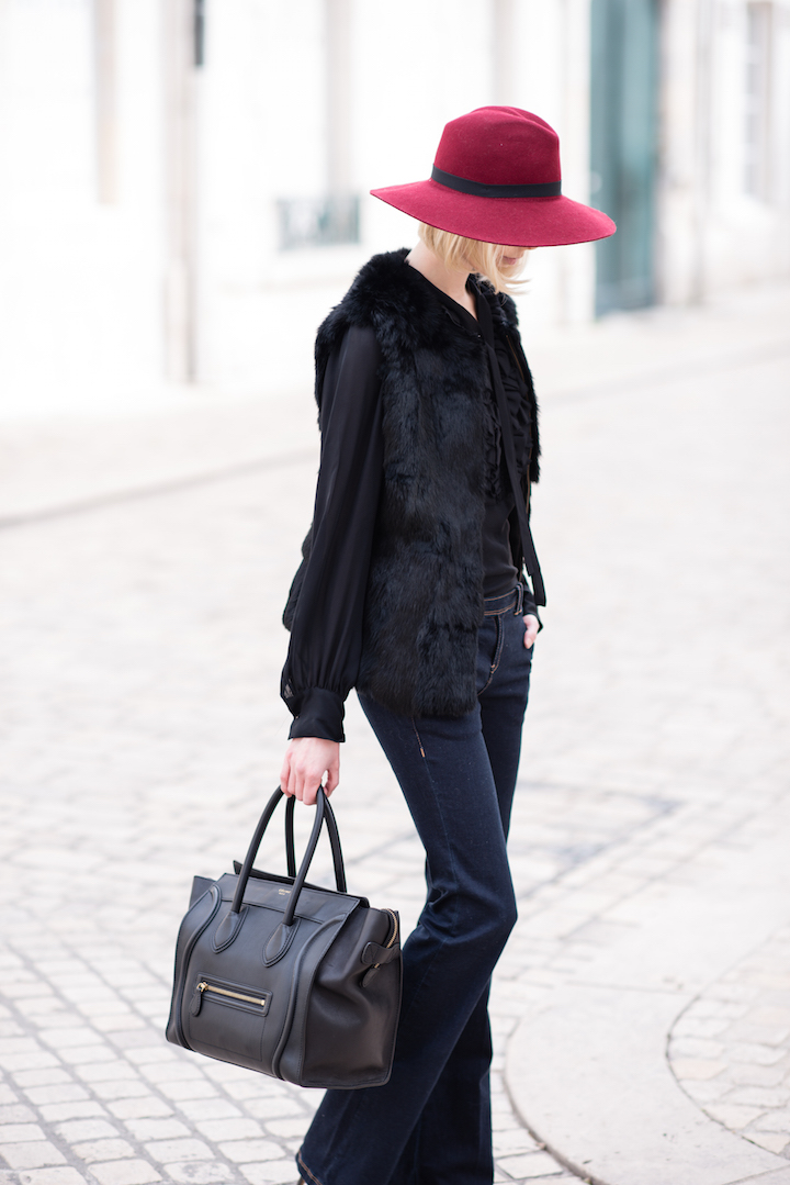balmuir lombardia hattu