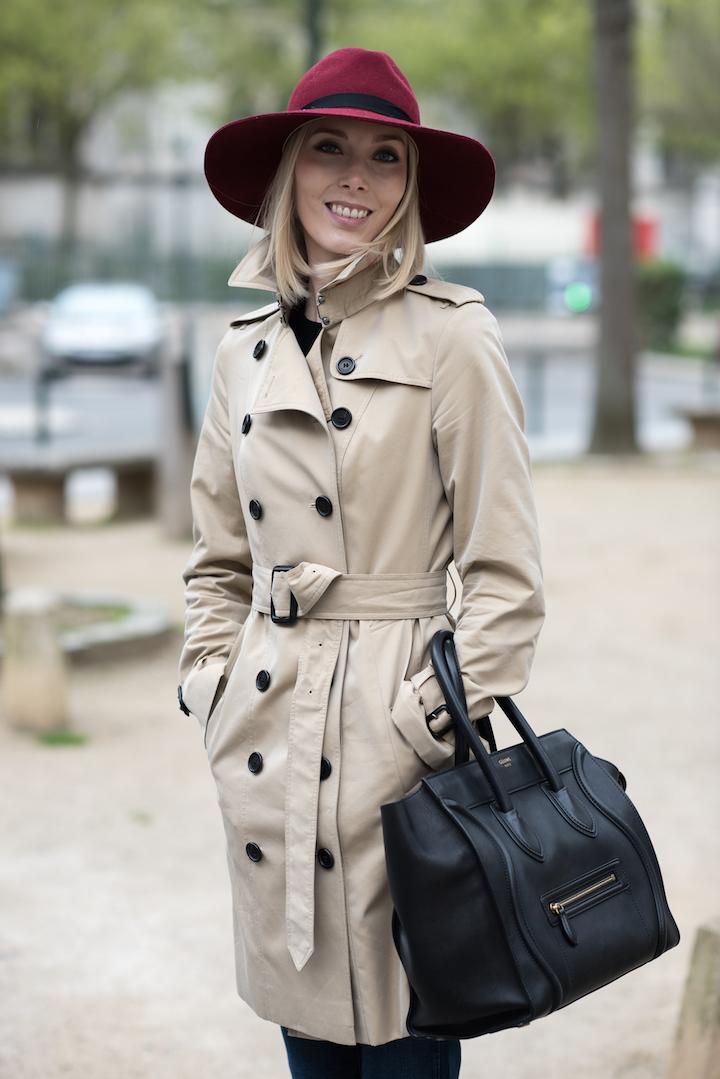 burberry trench coat 5