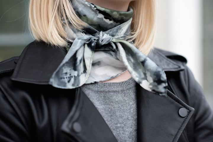 silk scarf 9