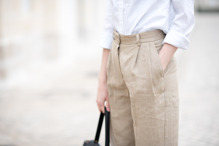 andiata loose pants6