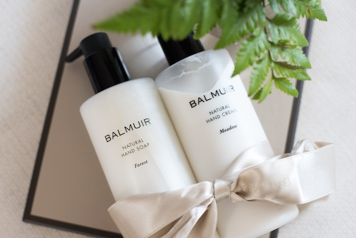 balmuir cosmetics 3