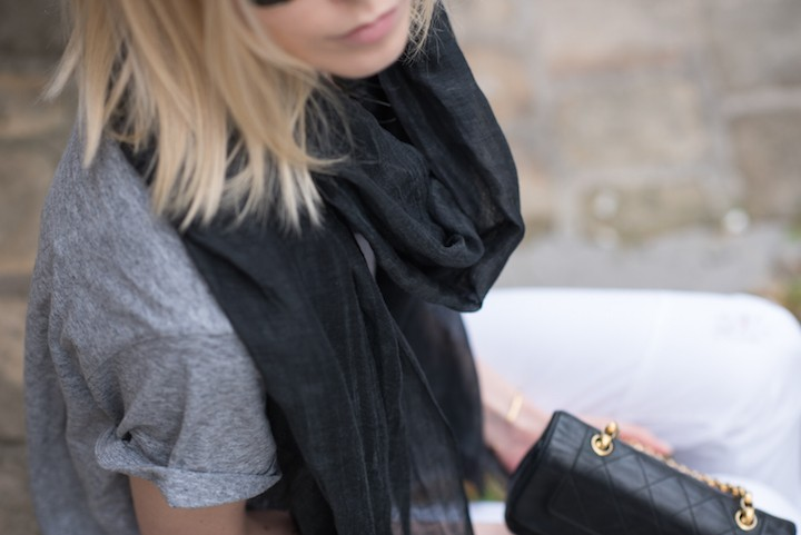 balmuir scarf 4