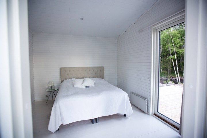 guesthouse7