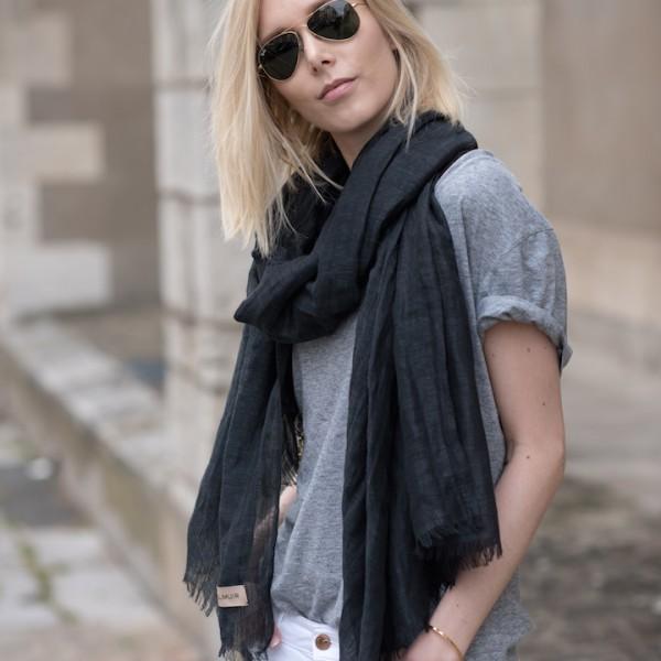 White Jeans 2 1