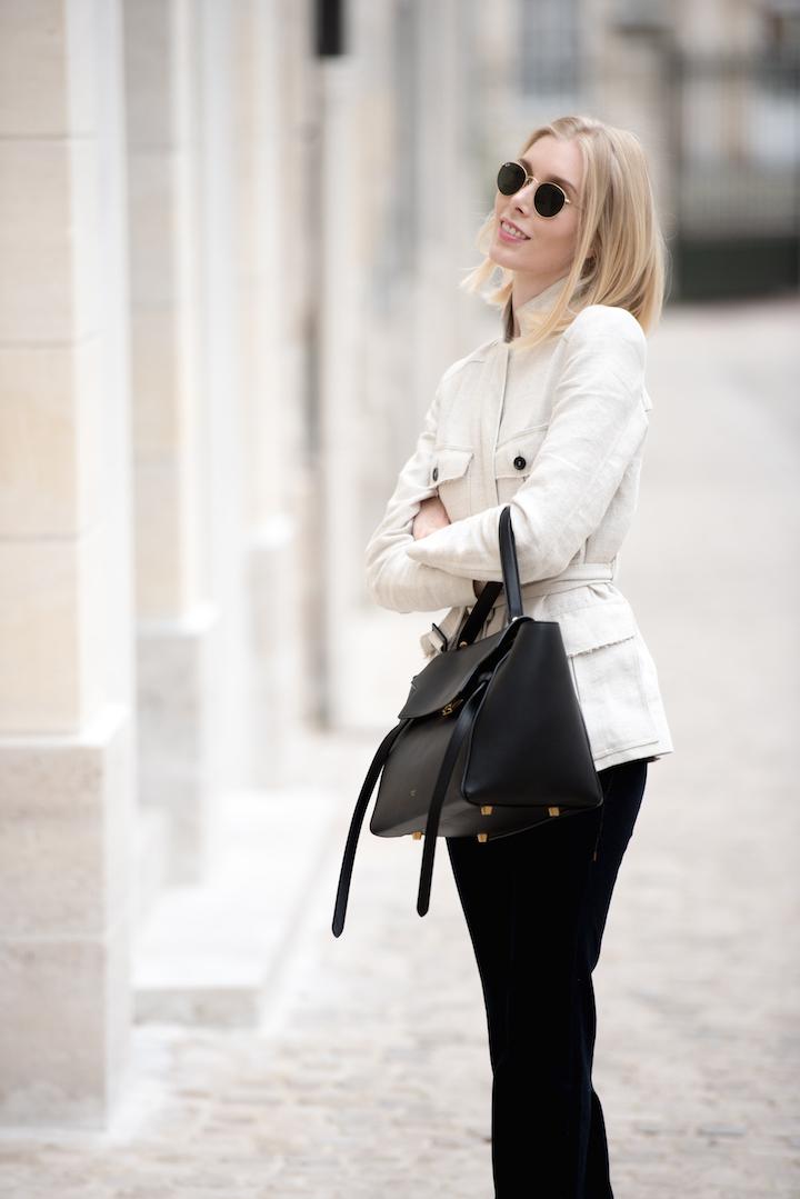 linen blazer 12