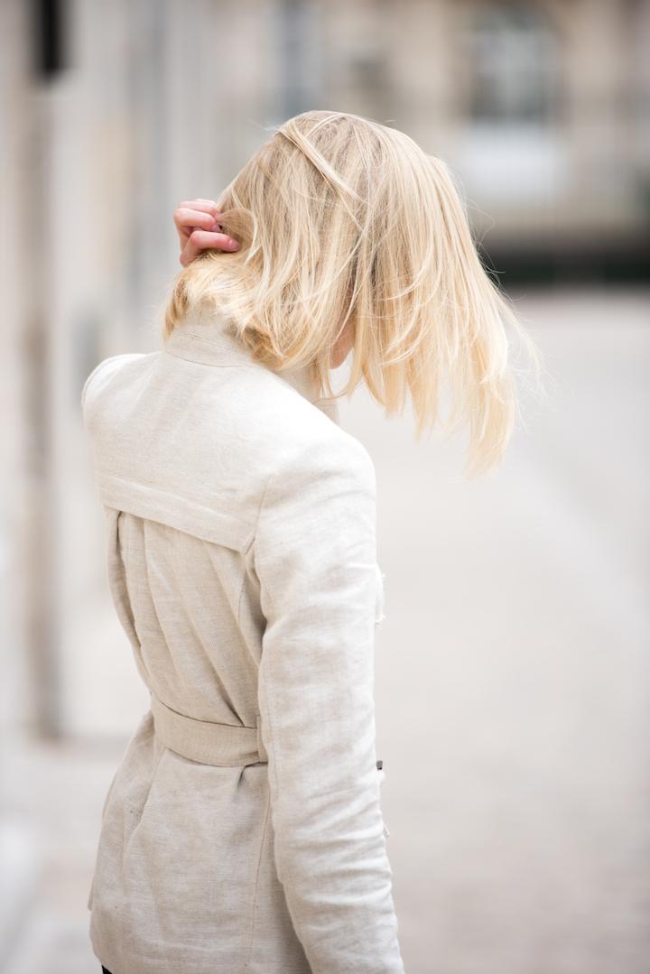 linen blazer 6