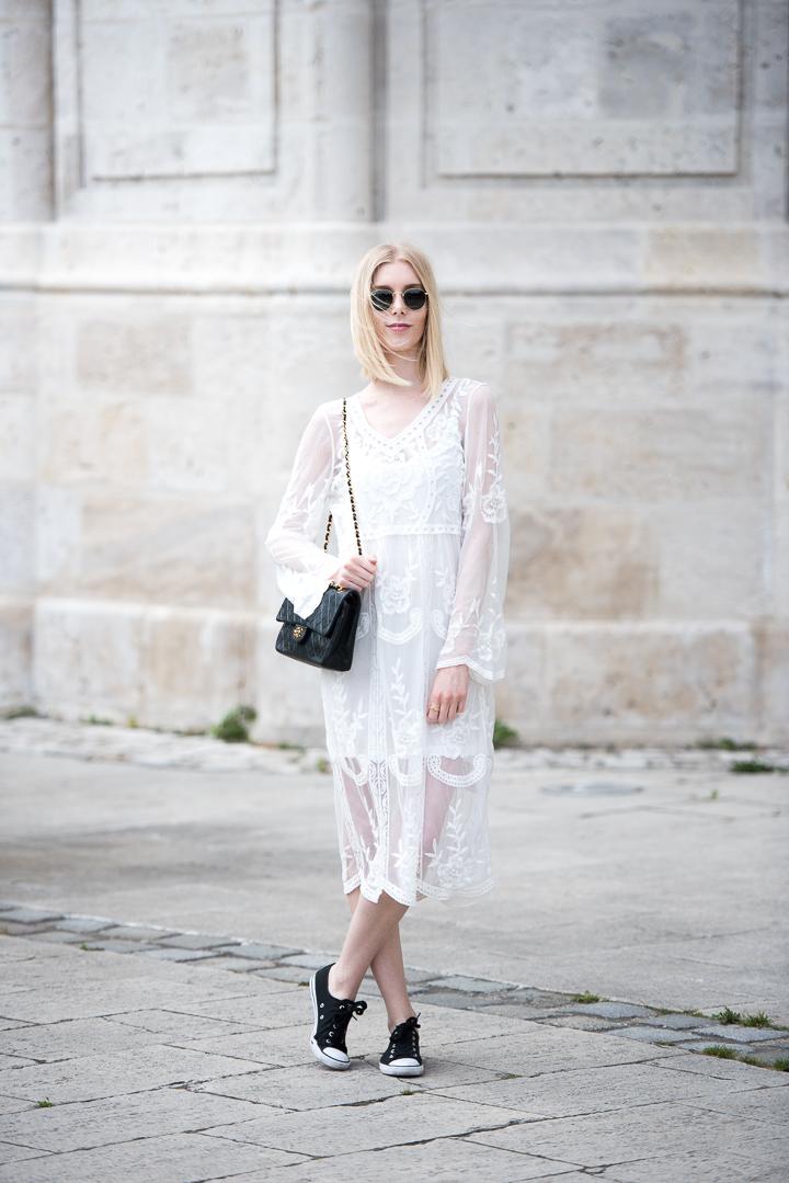 white lace dress 15