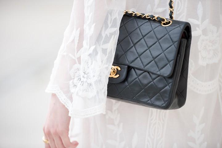 white lace dress 19