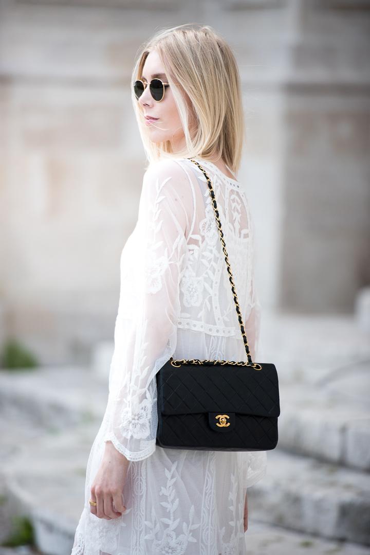 white lace dress 22