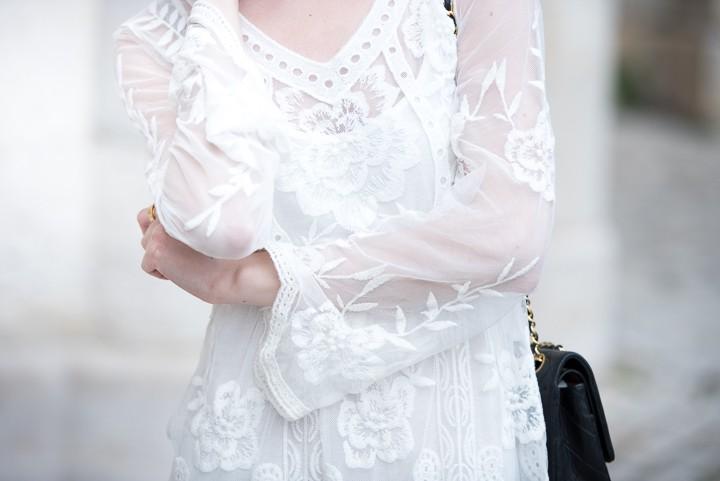 white lace dress 23