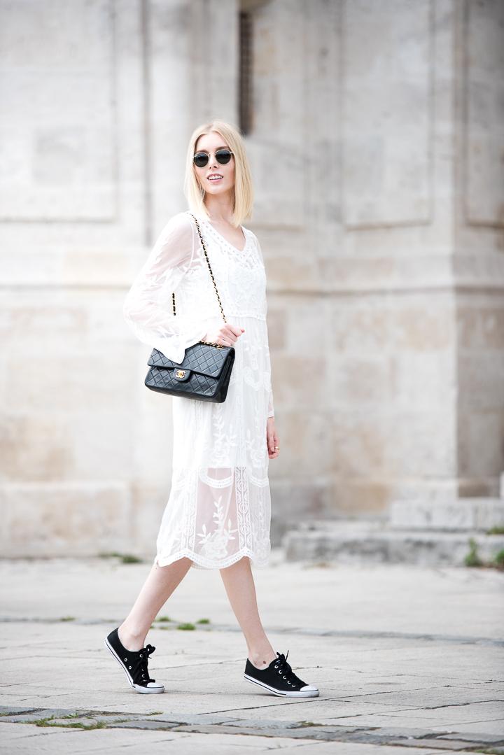 white lace dress 24