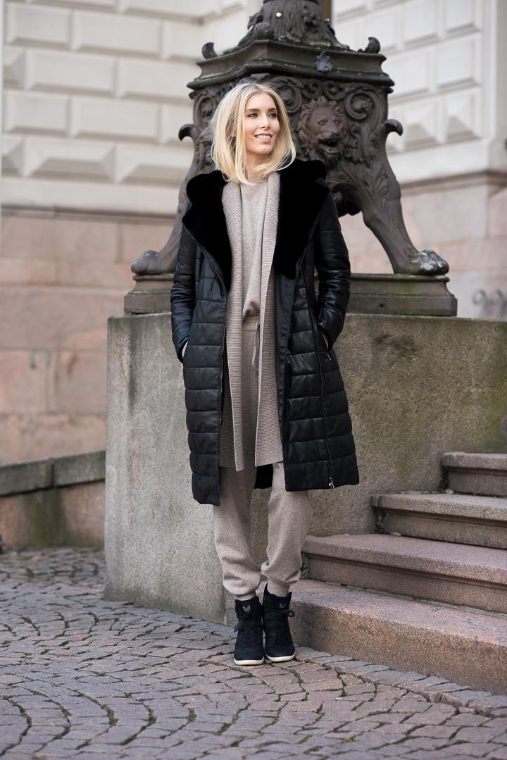 Andiata cindian coat 3
