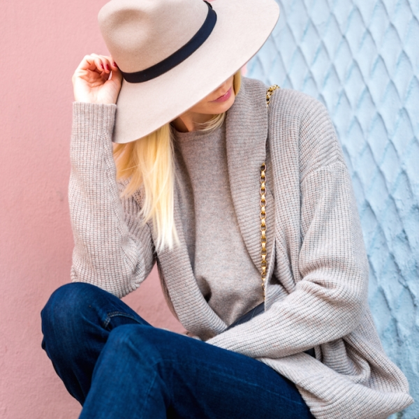 Anna Sofia Blog 7
