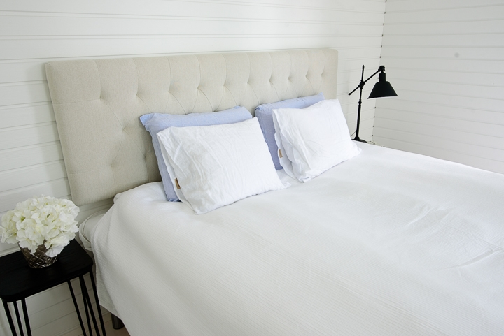 guesthouse bedroom decor 2
