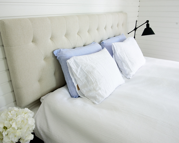 Guesthouse Bedroom Decor 3