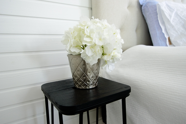 guesthouse bedroom decor 4