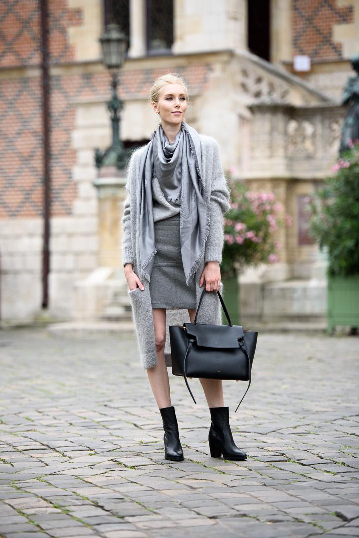 marchese scarf balmuir 6
